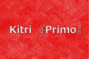 ピアノ連弾ユニットKitri (キトリ) 大橋トリオプロデュース