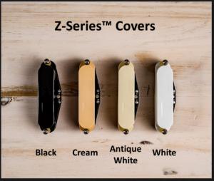 Zexcoil Z Series